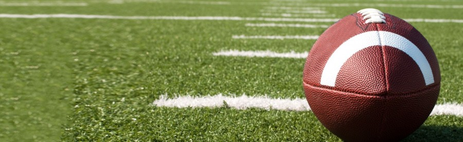 football-1440x444