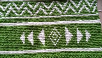 Crochet Troll Doll PATTERN, Crochet Troll Amigurumi, Crochet 90's ... | 200x350